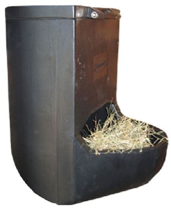 Picture for category Horse Feeders