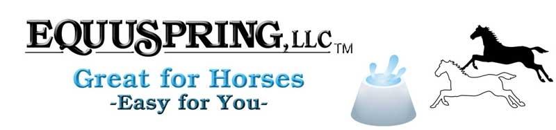 Equuspring, LLC