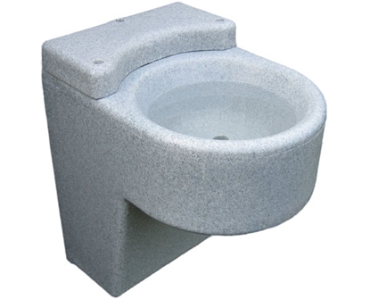 EQS-410 Standard Stall Waterer