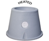 Pasture Waterer Heated